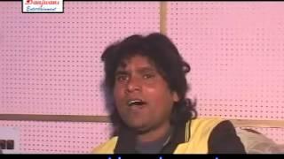 Holi Hits 2012 chheda chhedi holi  chhotu chhlia Hot sexy holi