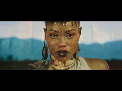 Beautiful Ndozvandiri - Tamy Feat. Takura & Dobba Don
