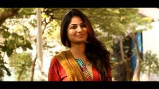 Romantic Tamil Music Video ( 2016 ) - Tholaintha Kadhal