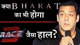 Salman+Khan+Taking+Total+Control+of+Bharat+To+Avoid+Race+3+Disaster%3F