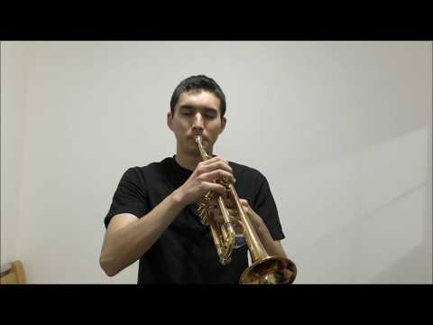 Xxx Mp4 Aladdin Friend Like Me Trumpet 3gp Sex
