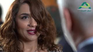 مسلسل حكم الهوى |  حزني السعيد الحلقة 3 الثالثة و الاخيرة | رنا شميس ــ مرام علي - معتصم النهار |