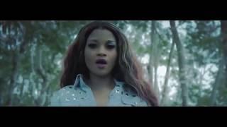 Shilole - Nakomaa na Jiji  (Official Video)