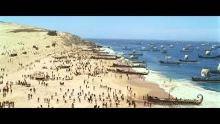 Troy - Original Theatrical Trailer