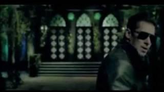 Teri Meri Merry Teri Prem Kahani Hai Mushkil Video Song Original (Bodyguard) Shreya Rahat Fateh Ali
