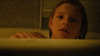 American Fable | official trailer (2017) IFC