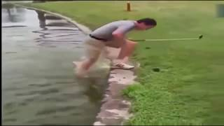 Funny Viral Hd Full Video 2016 New
