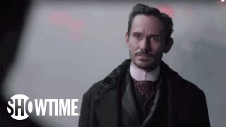 Penny Dreadful | 'The Creatures of the Night' Official Clip | Season 3 Episode 8