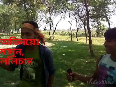 Xxx Mp4 Batoar Bangla Natok King Mastar Boy Pobon Mn 01744278647 Shakib Hiro Alom Mahi Xxx Sanilion Com 3gp Sex