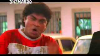 Best of Johny lever-3