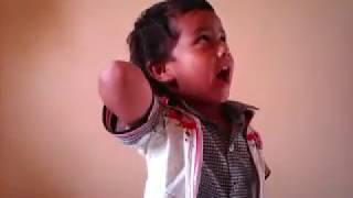 Didi Tera Devar Deewana Hindi song by Naresh Version 2