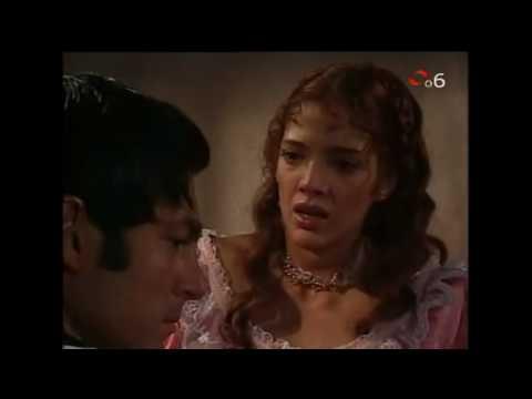 Amor Real Matilde y Manuel 58 cap 93 94