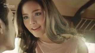 ญาญ่า (Yaya) โฆษณา 12Plus Crystal Perfume Colonge - TVC