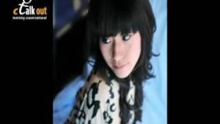 Hot Beautiful Chinese Girl Alice Tang popular model in China