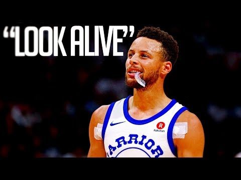 Xxx Mp4 Stephen Curry Mix Look Alive Ft Drake BlocBoy JB 2018 3gp Sex