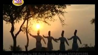 WWW DOWNVIDS NET Sain Zahoor   Okhay Painday Lamiyan Ranwan Ishq Diyan   Latest Full Song 2014
