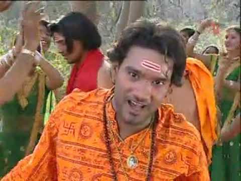 Bhajan bhang teri shiv nath ji