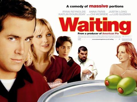Waiting English Movie Hd Online ℍ𝕠𝕝𝕝𝕪𝕨𝕠𝕠𝕕 ℝ𝕠𝕞𝕒𝕟𝕔𝕖 ℂ𝕠𝕞𝕖𝕕𝕪 𝔽𝕦𝕝𝕝 𝕄𝕠𝕧𝕚𝕖