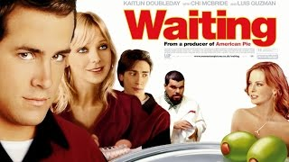 Waiting English Movie HD Online - ℍ𝕠𝕝𝕝𝕪𝕨𝕠𝕠𝕕 ℝ𝕠𝕞𝕒𝕟𝕔𝕖 ℂ𝕠𝕞𝕖𝕕𝕪 𝔽𝕦𝕝𝕝 𝕄𝕠𝕧𝕚𝕖