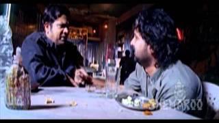 Krishna Romantic Movies - Inthi ninna preethi - Part 6 of 13 - Kannada Movie