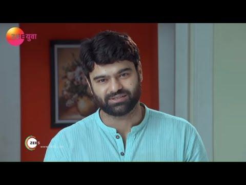 Xxx Mp4 Anjali अंजली Marathi Serial Epi 323 Zee Yuva Tv Show Best Scene 3gp Sex