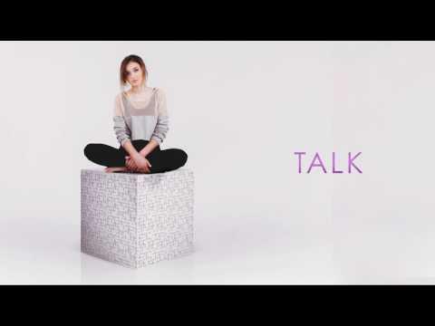 Xxx Mp4 Daya Talk Audio Only 3gp Sex