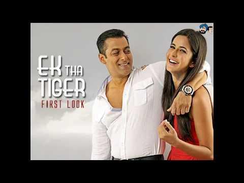 Xxx Mp4 Best Of Salman Khan Movie Songs Mp3 2017 Hindi Songs 3gp Sex