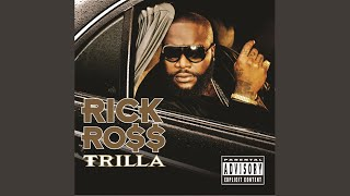 The Boss (Explicit)
