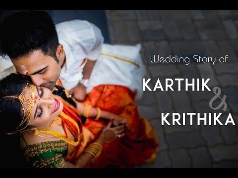 Xxx Mp4 Grand Kongu Wedding Coimbatore Karthik Amp Krithika Vivaga Photography 3gp Sex