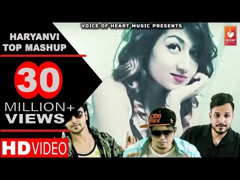 Xxx Mp4 Haryanvi Top Mashup New Haryanavi Songs 2017 Gaurav Bhati Amin Khan Vasim Jimi Rock 3gp Sex
