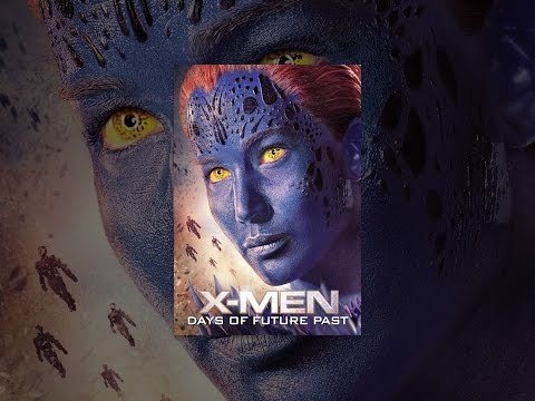 Xxx Mp4 X Men Days Of Future Past 3gp Sex