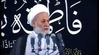 رسالة الشيخ الصغير إلى السعوديين والى متعب بن عبدالله