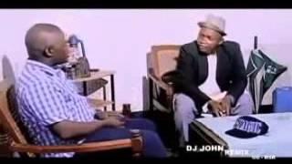 Mpasse Ani   Fred Sebatta   Sebbaale New Ugandan Kadongo Kamu music 2013 DjDinTV   YouTube