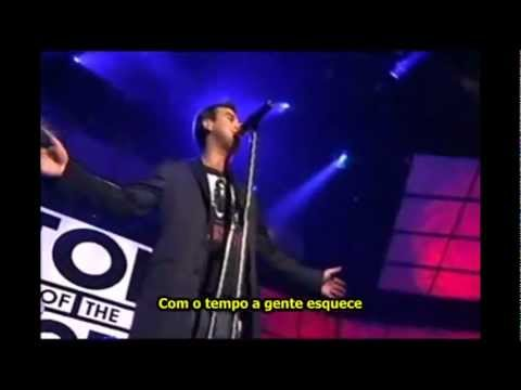 Xxx Mp4 ROBBIE WILLIAMS SEXED UP LEGENDADO EM PT Avi 3gp Sex