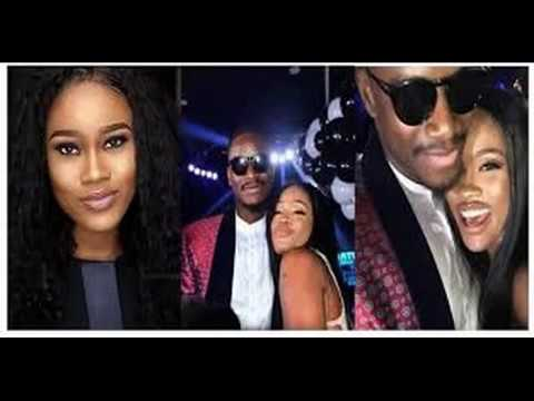 Xxx Mp4 Cee C And Leo Spark Dating Rumours After Having A Romantic Dinner 3gp Sex