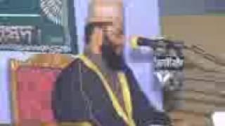Maulana abdul malik islahi2010