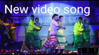 O Amar Sonamoni New video song
