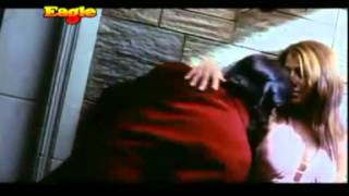 Heena RehmanTasleem sex scene from fun with siddharth koirala  Must watch!   YouTube
