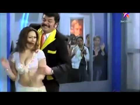 Xxx Mp4 4 Mistake Video S Reshma Big Boobs Nicevia Torchbrowser Com Segment 0 X264 3gp Sex