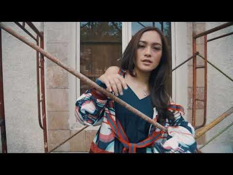 Xxx Mp4 Cindy Prisicilla For ESMOD Jakarta X ALEXANDRE CHRISTIE 3gp Sex
