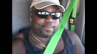 Leavin Lebec,Ca heading to Tempe,Az via Quartzsite