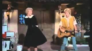 The Parent Trap (1961) Let' Get together