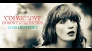 EpiC Dubstep Remixes of Popular Songs Vol  5