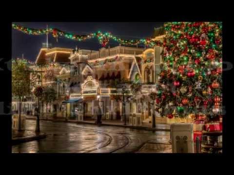 It's Beginning To Look A Lot Like Christmas Perry Como: Lyrics