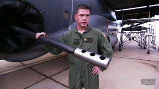 AC-130 Whiskey   Deadliest Tech