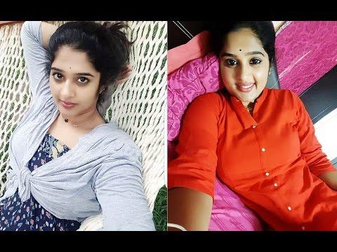 Xxx Mp4 Serial Actress Priya Aunty Exclusive Pics Set 1 Fans Club 3gp Sex