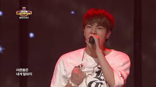 BTS - N.O, 방탄소년단 - 노, Show Champion 20130925