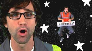 Space Junk Song