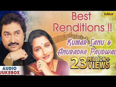Xxx Mp4 Best Of Bollywood Kumar Sanu Anuradha Paudwal Songs Evergreen Hindi Songs 3gp Sex