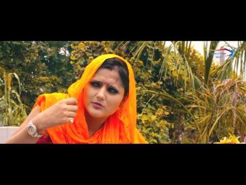 ✓ Sandal   सैंडल   Haryanvi DJ Song 2016   Vijay Varma   Anjali Raghav   Raju Punjabi   VR Bros